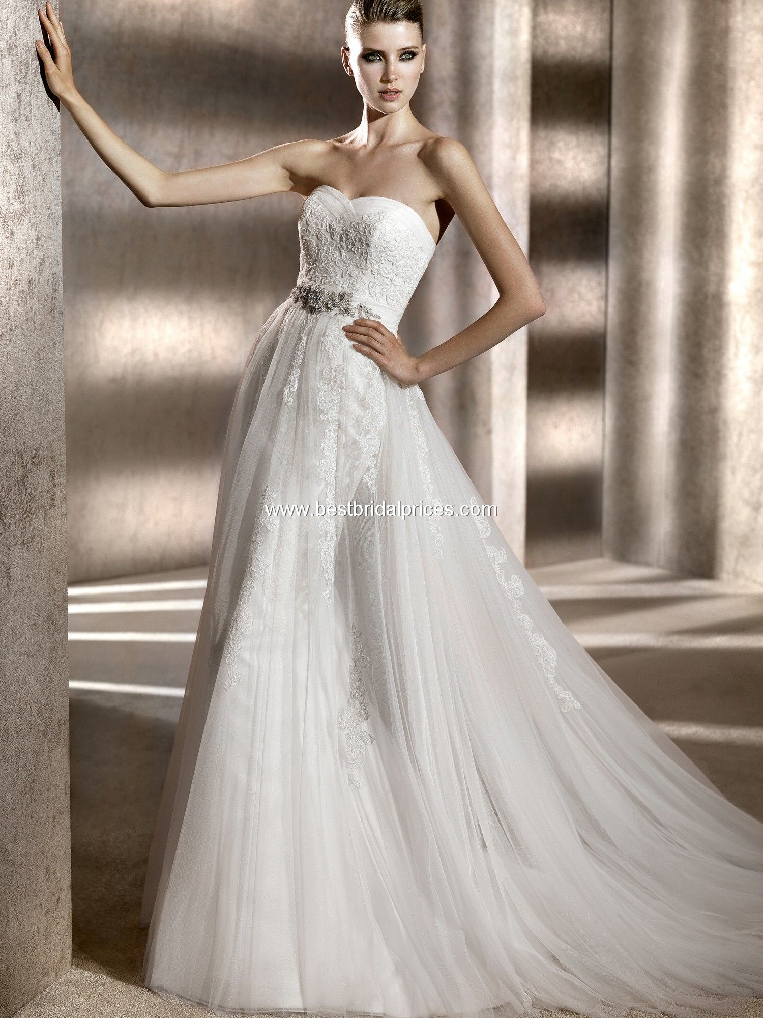 OMG! I can not wait to get married, so many choices of dresses, what ...