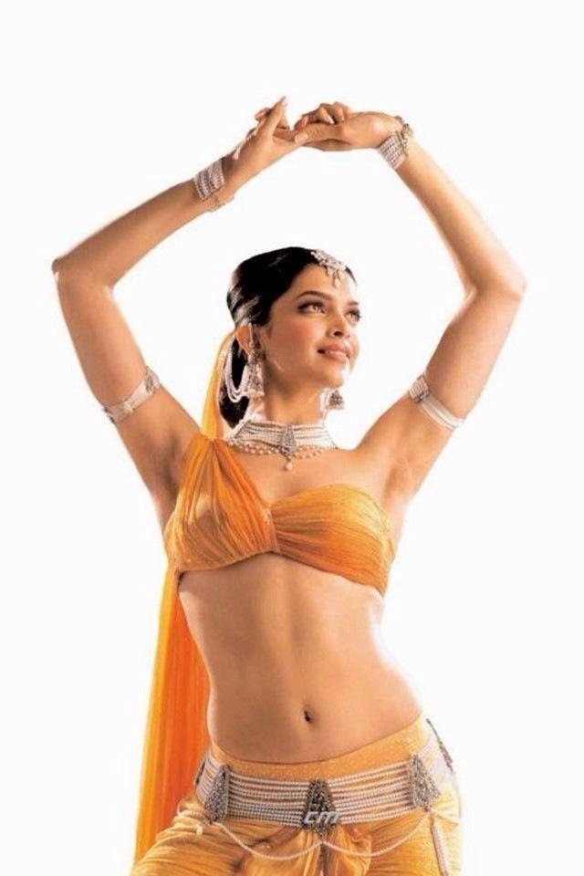 Pin On Deepika Padukone