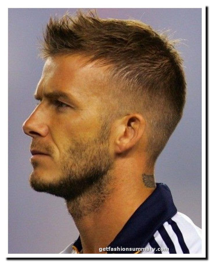 Pin Von Fashionsummary Auf Men Hairstyles Frisuren