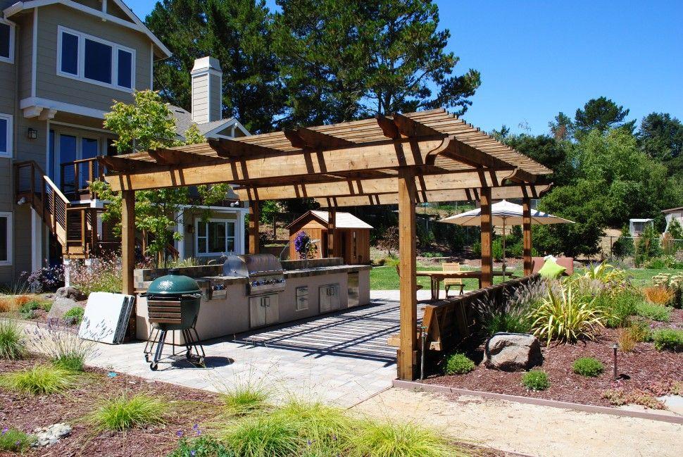 Wonderful Grill Choosing Outdoor | Home: Outdoors | Pinterest ...