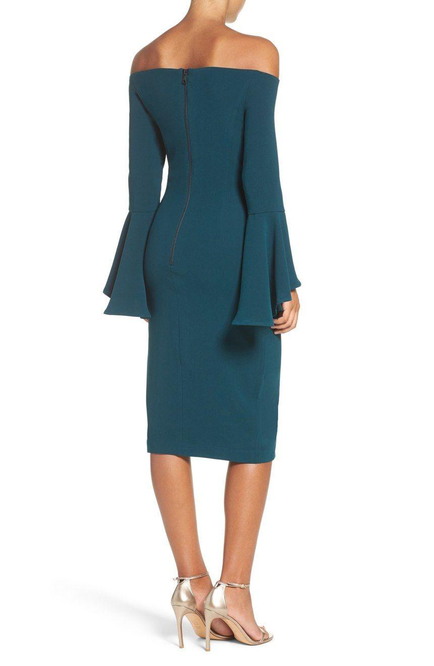 30+ Bardot solange dress info
