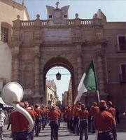 Marsala 6-18 Maggio 2013 : Settimana Garibaldina  | Eventi celebrativi dello Sbarco dei Mille