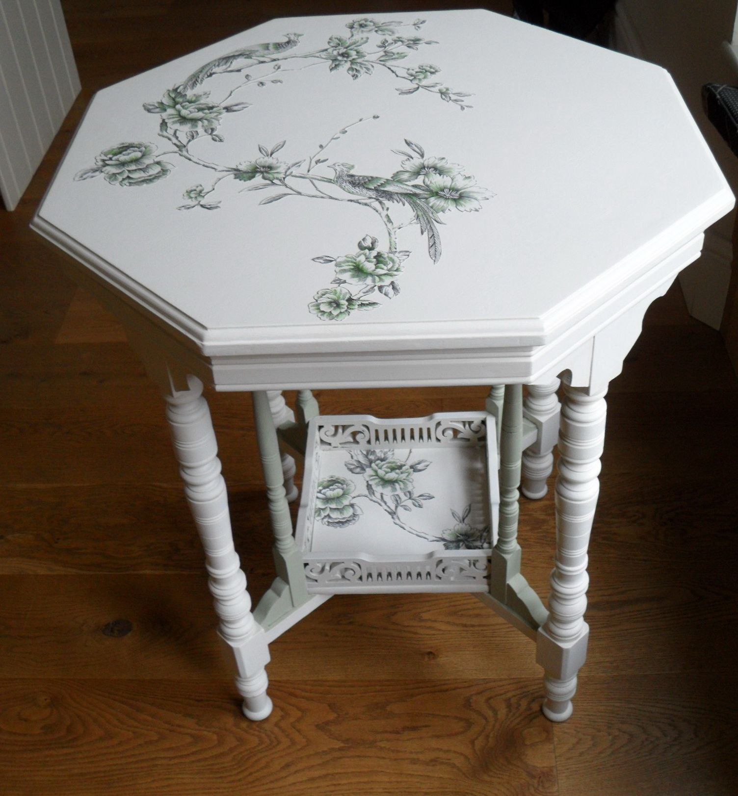 Amazing Painted Side Table Ideas. Do You Assume Painted Side Table Ideas Looks  Great? Browse