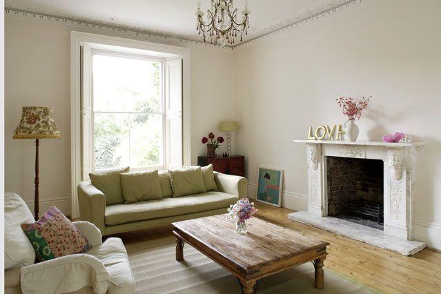 Ice Cream Colours Living Room Decor Inspiration Stylish Living Room Apartment Living Room Design