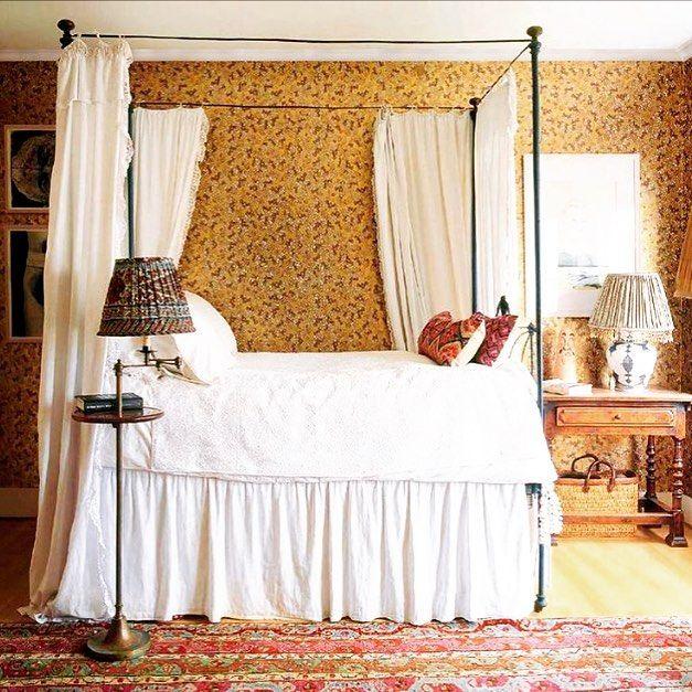 Best Adecorativeaffair Home Decor Decor Bedroom 640 x 480