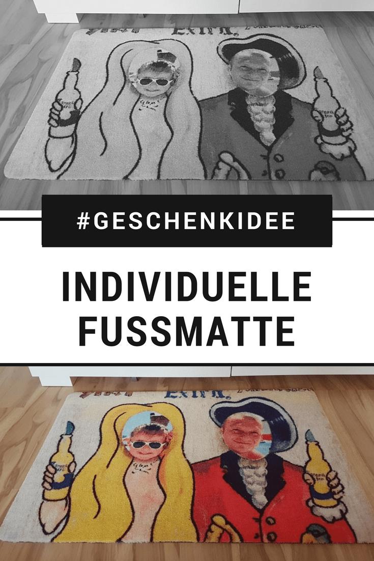 Geschenkidee Fur Familien Diy Dekoration Pinterest Gestalten