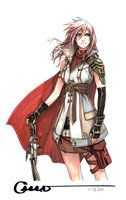 Fabula Nova Crystallis favourites by Eliza-Duppy on deviantART