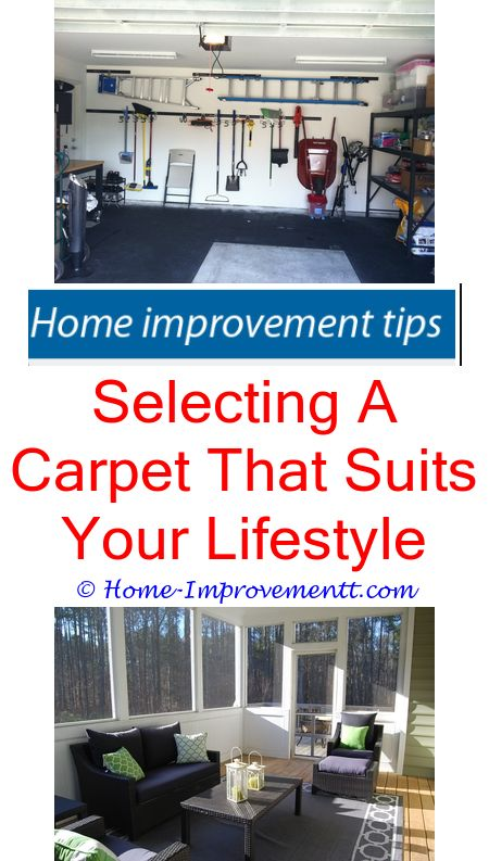 Selecting a carpet that suits your lifestyle home improvement tips mobile home enovation diy diy all grain home brewingdiy membrane sweep at home solutioingenieria Image collections