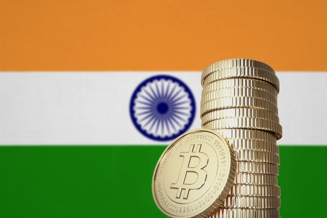 Cryptocurrency the legal watch in india cryptocurrency
