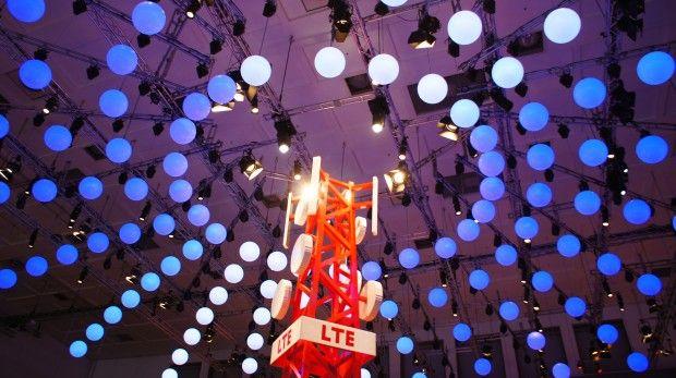 Samsung entwickelt Übergabeverfahren für Telefonate von LTE zu 3G