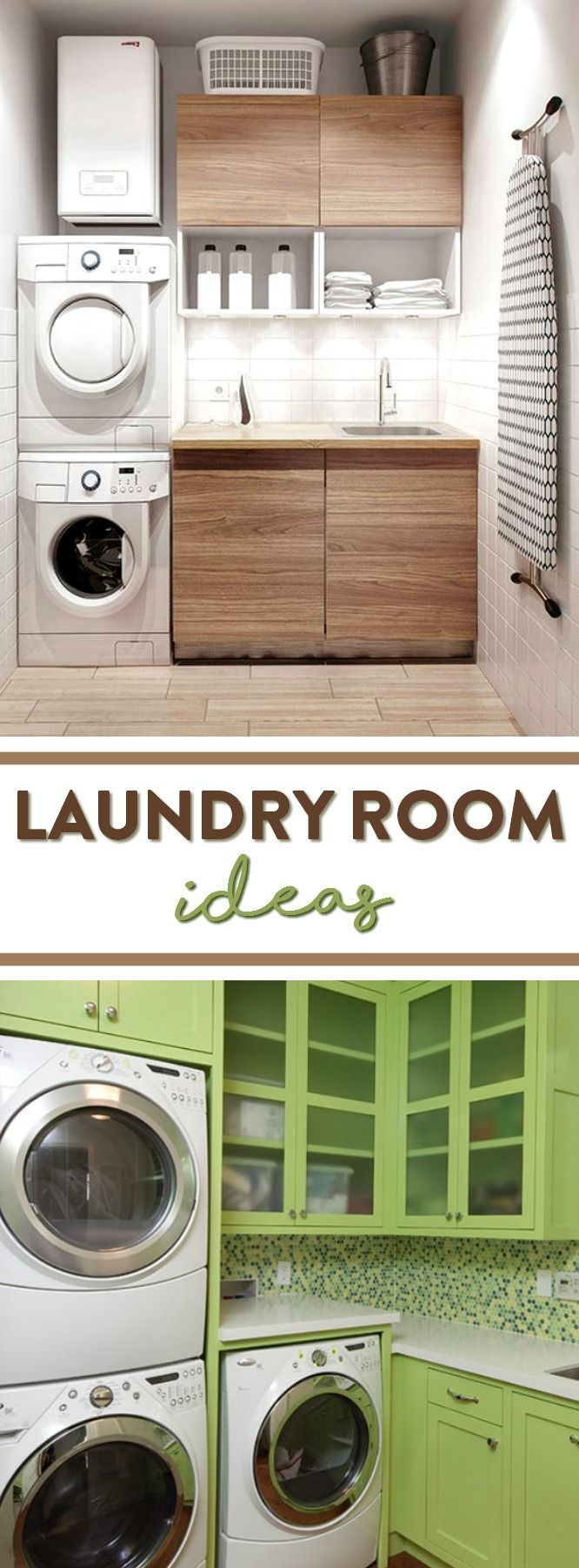 laundry room ideas modern laundry rooms diy storage for on effectively laundry room decoration ideas easy ideas to inspire you id=22586