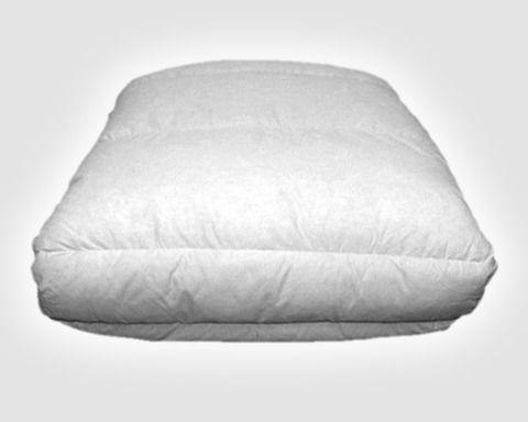 Down Cushion Down Cushions Down Envelope Sofa Back Cushions Cushions On Sofa Diy Couch Cushions