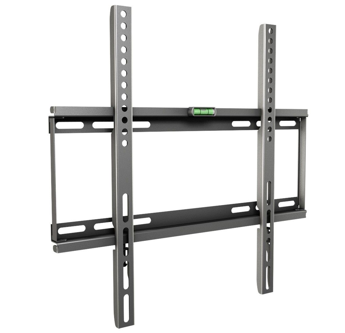 Tv Wandhalterung Starr 25mm Wandabstand Monitor F0144 Gym