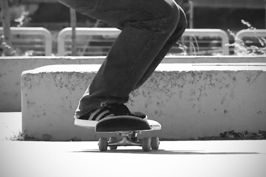 5 beginner skateboard trick videos beginner skateboard