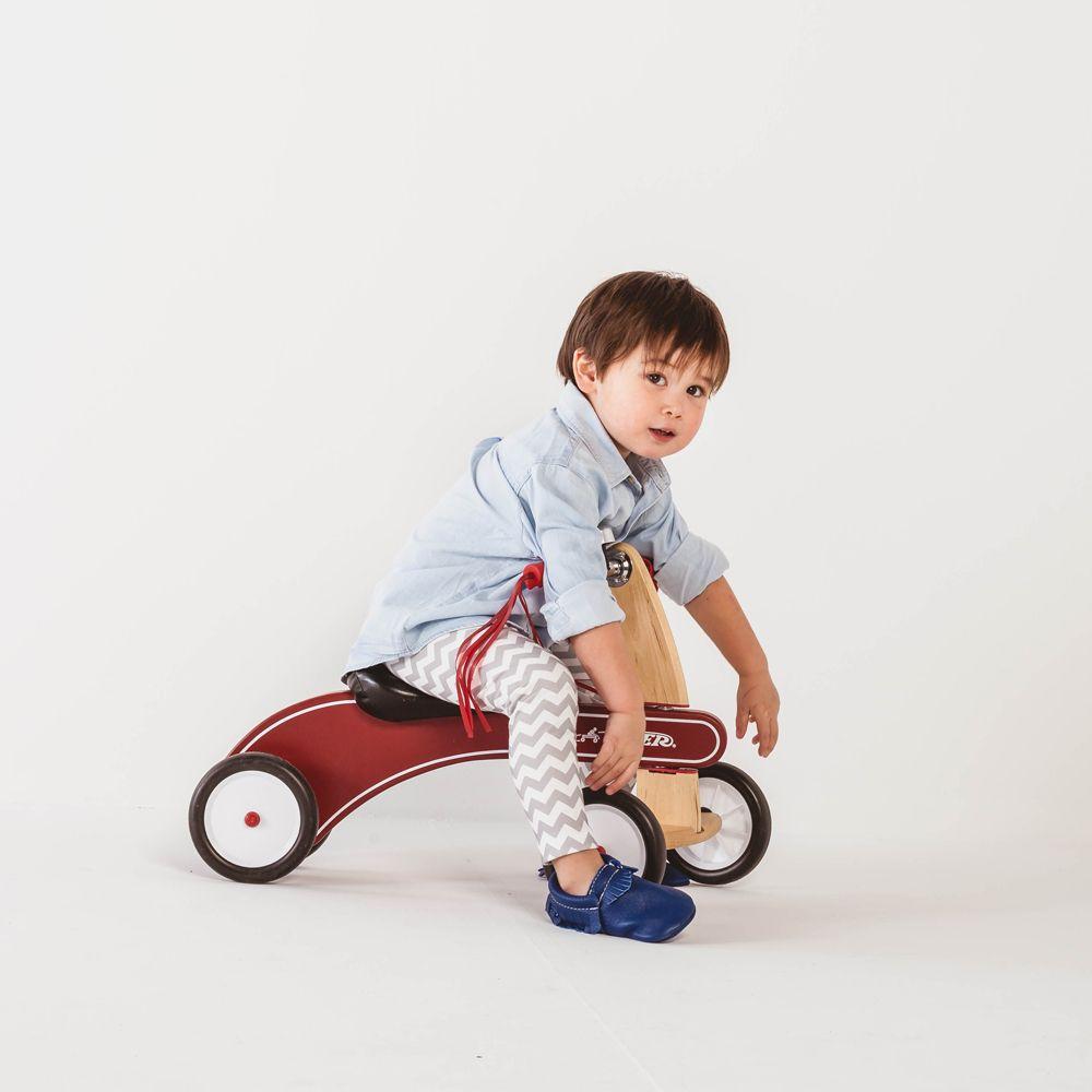 Legging Louis available @ Fie & Vic #diapersandmilk http://www.fieandvic.com/nl/brands/diapers-milk/