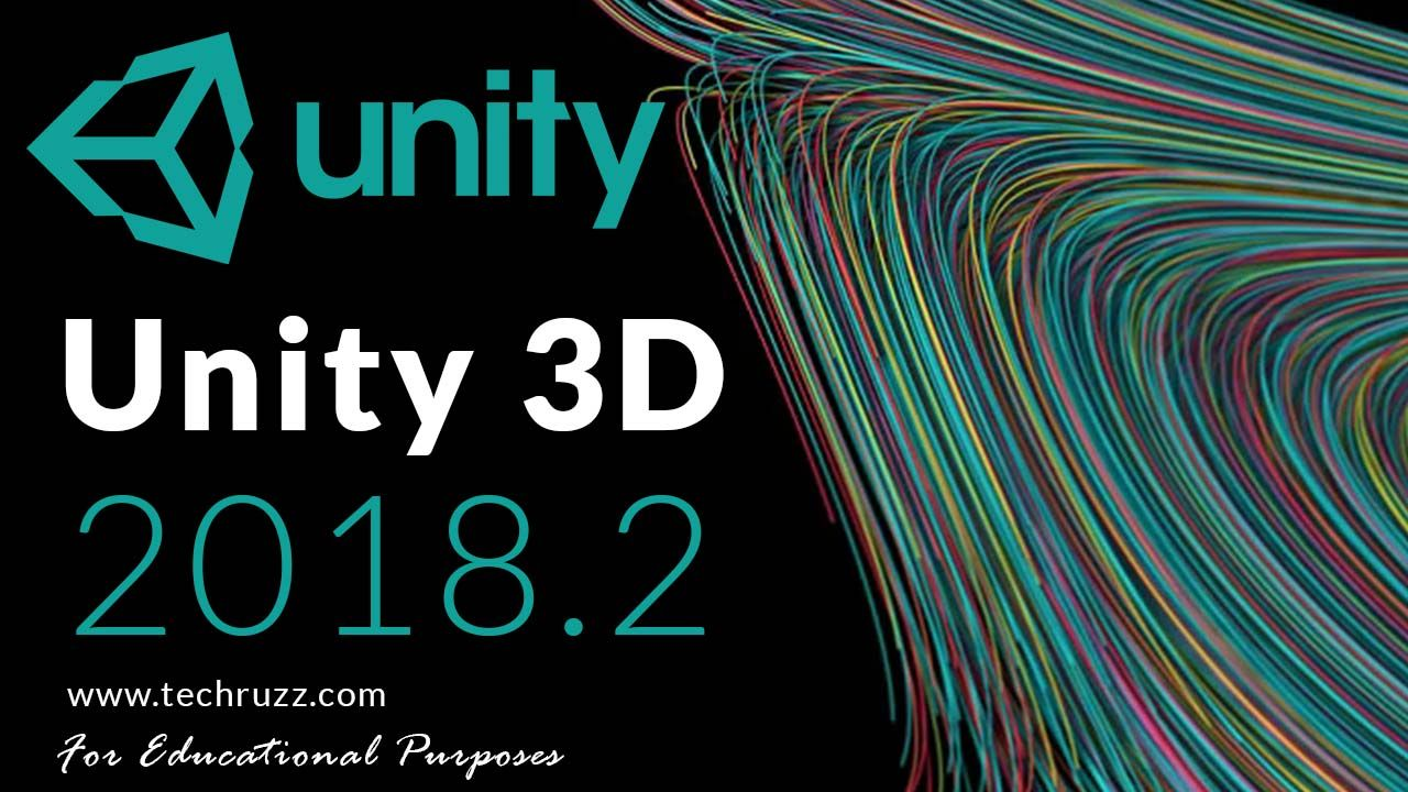 How To Download And Install Unity 3d On Windows 10 Unity Unity 3d Installation