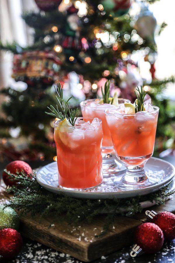 Christmas Morning Punch #christmasmorningpunch Christmas Morning Punch - Climbing Grier Mountain #christmasmorningpunch Christmas Morning Punch #christmasmorningpunch Christmas Morning Punch - Climbing Grier Mountain #christmasmorningpunch