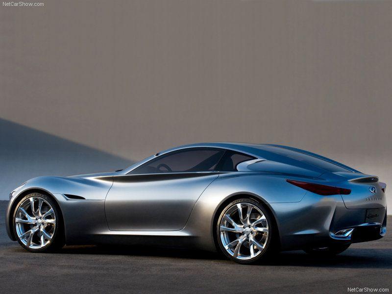 laraki automobiles | Fisker Karma ~ Cars Autozone