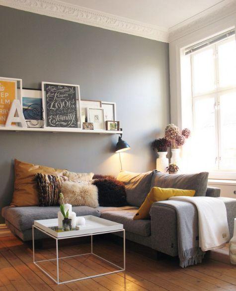 http://www.nestt.nl/nieuws-blog/kleuradvies/muurverf-kleuren-en, Deco ideeën