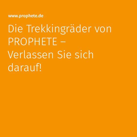 https://www.prophete.de/de/fahrrad/trekkingrad.php