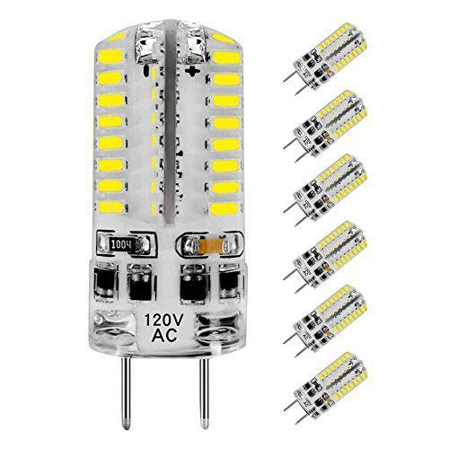 Pin By Mark De On Lamps Under Cabinet Lighting Lighting