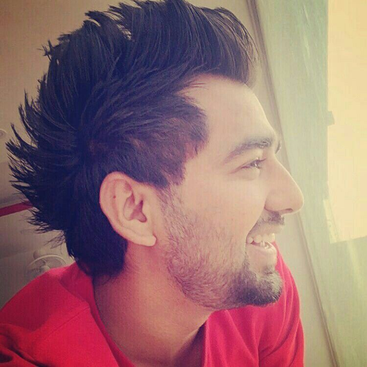 Manider Butter Mens Hairstyles Hair Styles Cute