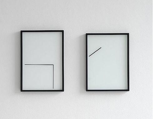 نتيجة بحث الصور عن minimalism art