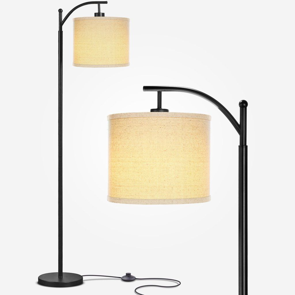 Image Result For Floor Reading Lamp In 2020 Led Floor Lamp Floor Standing Lamps Hanging Floor Lamp
