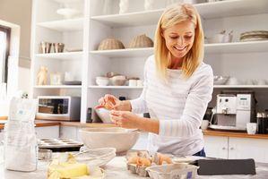Статьи - KitchenMag.ru