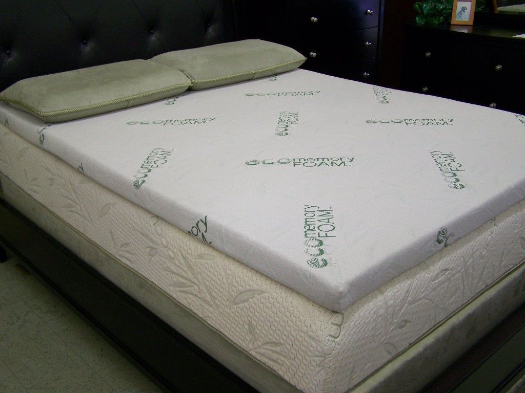 Choosing The Right Thick Mattress Pad In 2020 Gel Memory Foam