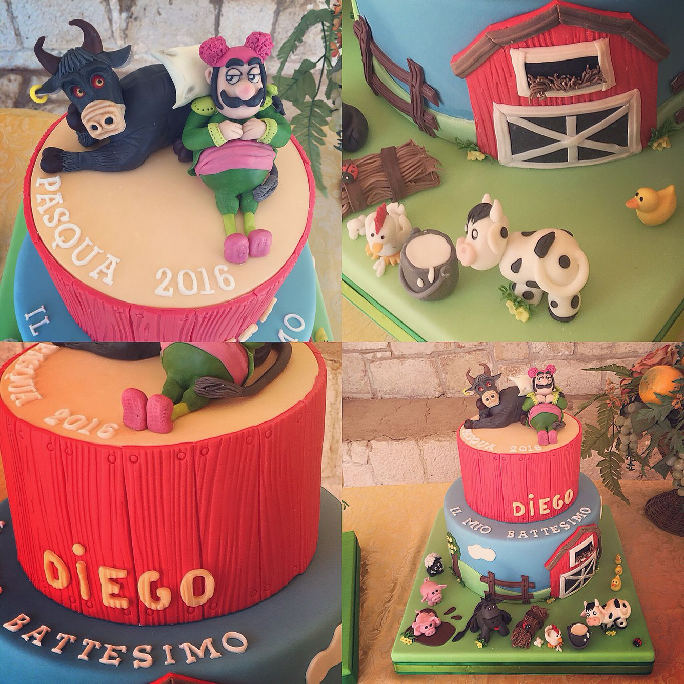 Le torte di fiorella facebook