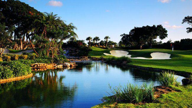1ce4f65cf1452071f00479a705d0b746 - Palm Beach Gardens Municipal Golf Course