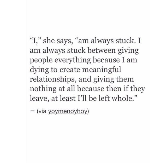 Im Empty զȗȏṭєԁ Quotes Words Sayings