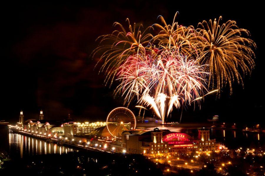 fireworksnavypier