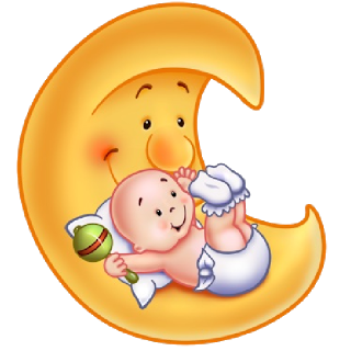 Cute cartoon baby girl cute baby boy cute baby images family cute cartoon baby girl cute baby boy cute baby images voltagebd Image collections