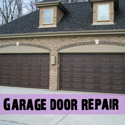 Get Our Garage Door Service Coupons For Best Discount. If You Are Looking  For Garage Door Repair, Opener Repair, Call At For Boulder Garage Door  Repair.