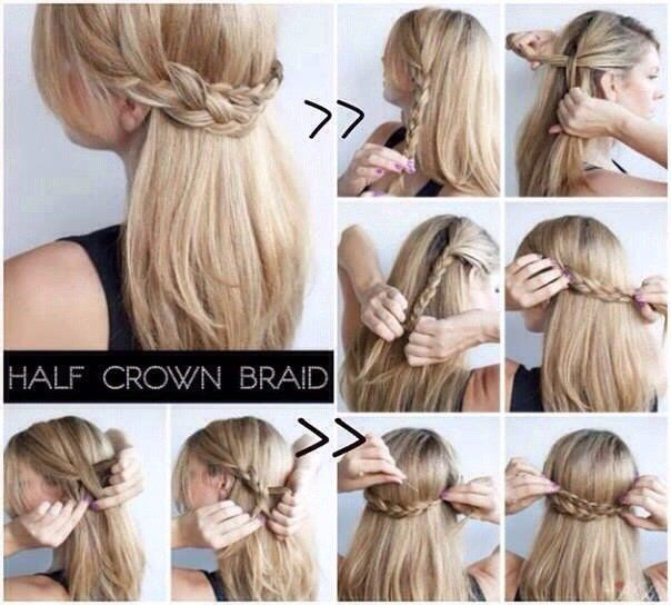 Braid for you today this is absolutely gorgeous braid hair at braid for you today this is absolutely gorgeous braid hair at omgnb solutioingenieria Gallery