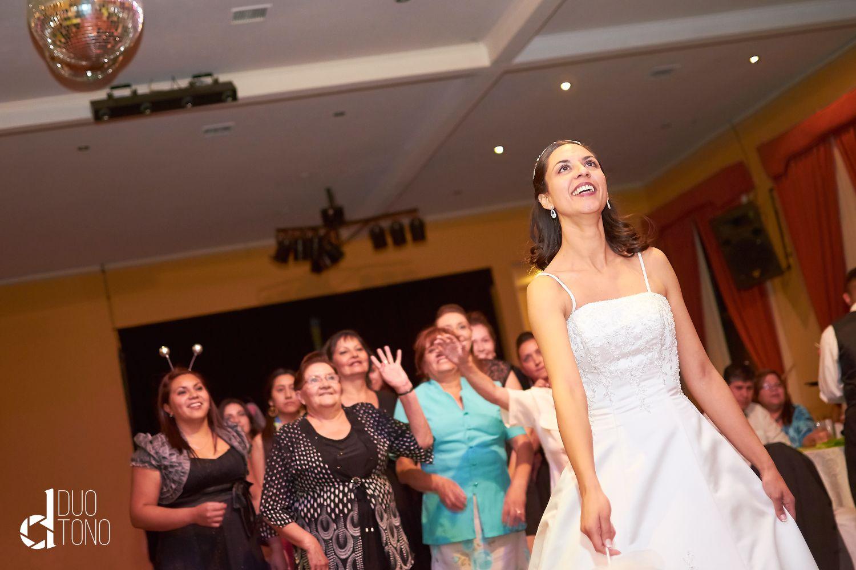 #matrimonio #boda #novia #vals #fotógrafo #wedding #marriage #ramo