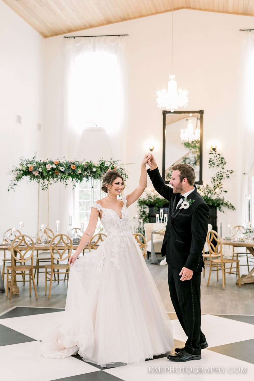 43++ Rustic wedding venues wilmington nc ideas