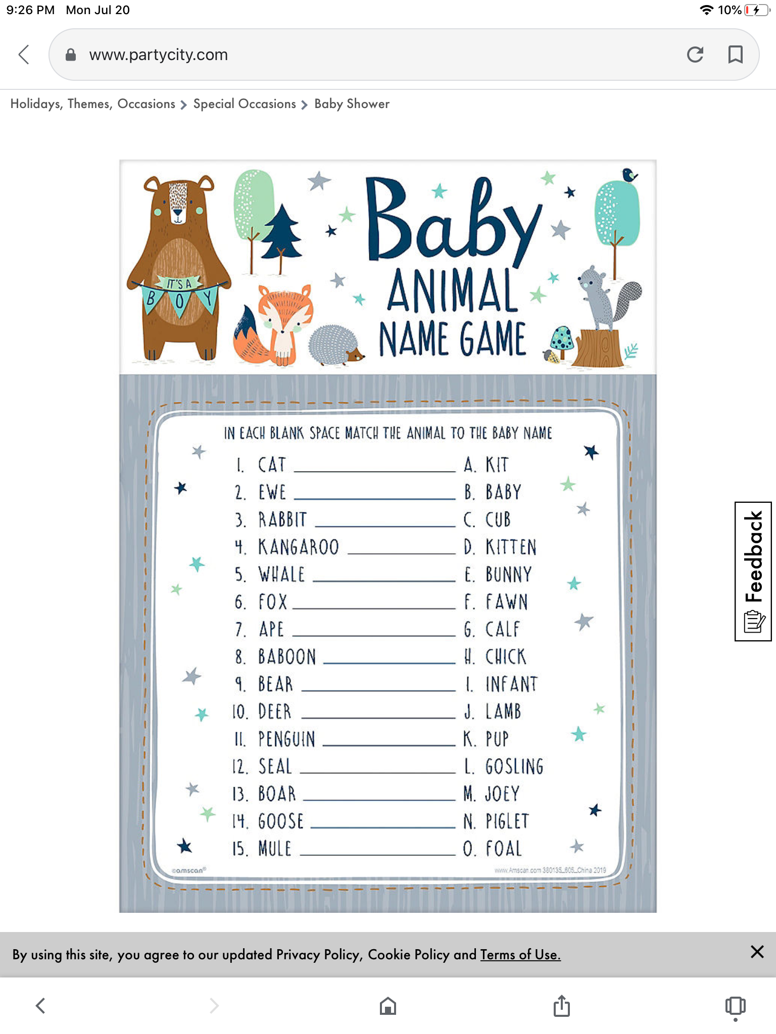 Pin By Cindy Thomas On Sesame Baby Shower In