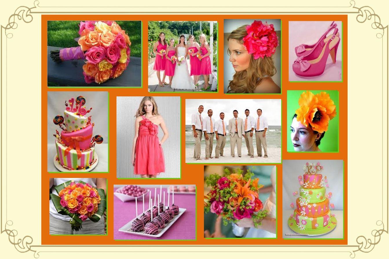 http://www.kellingtonweddings.com/blog/wp-content/uploads/2011/01/Tangerine-Fuschia.jpg