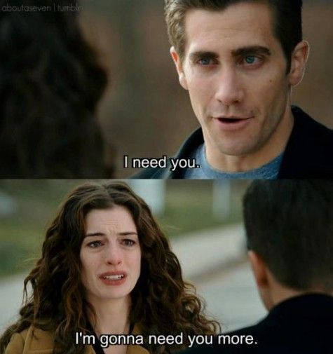 Love sex and other drugs