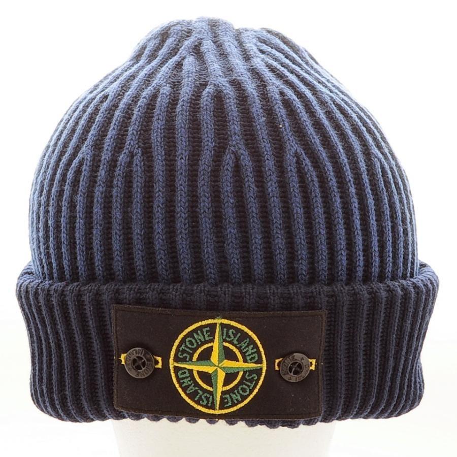 829e5ef27 Stone Island Beanie Hat | My Style | Stone island clothing, Stone ...