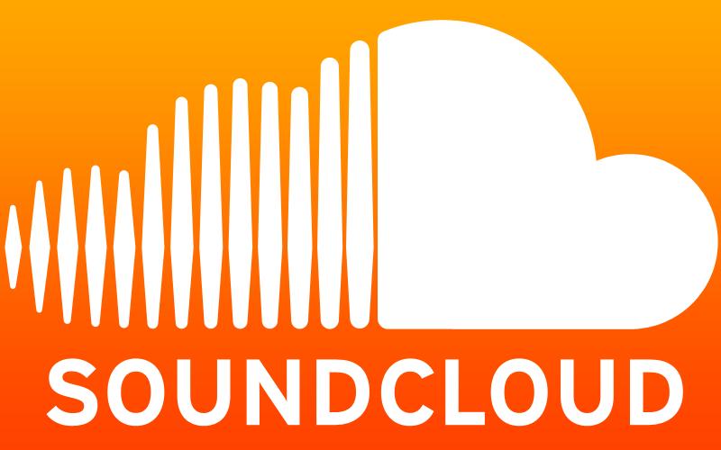 Soundcloud Music Audio Soundcloud App Soundcloud Music Spotify Music