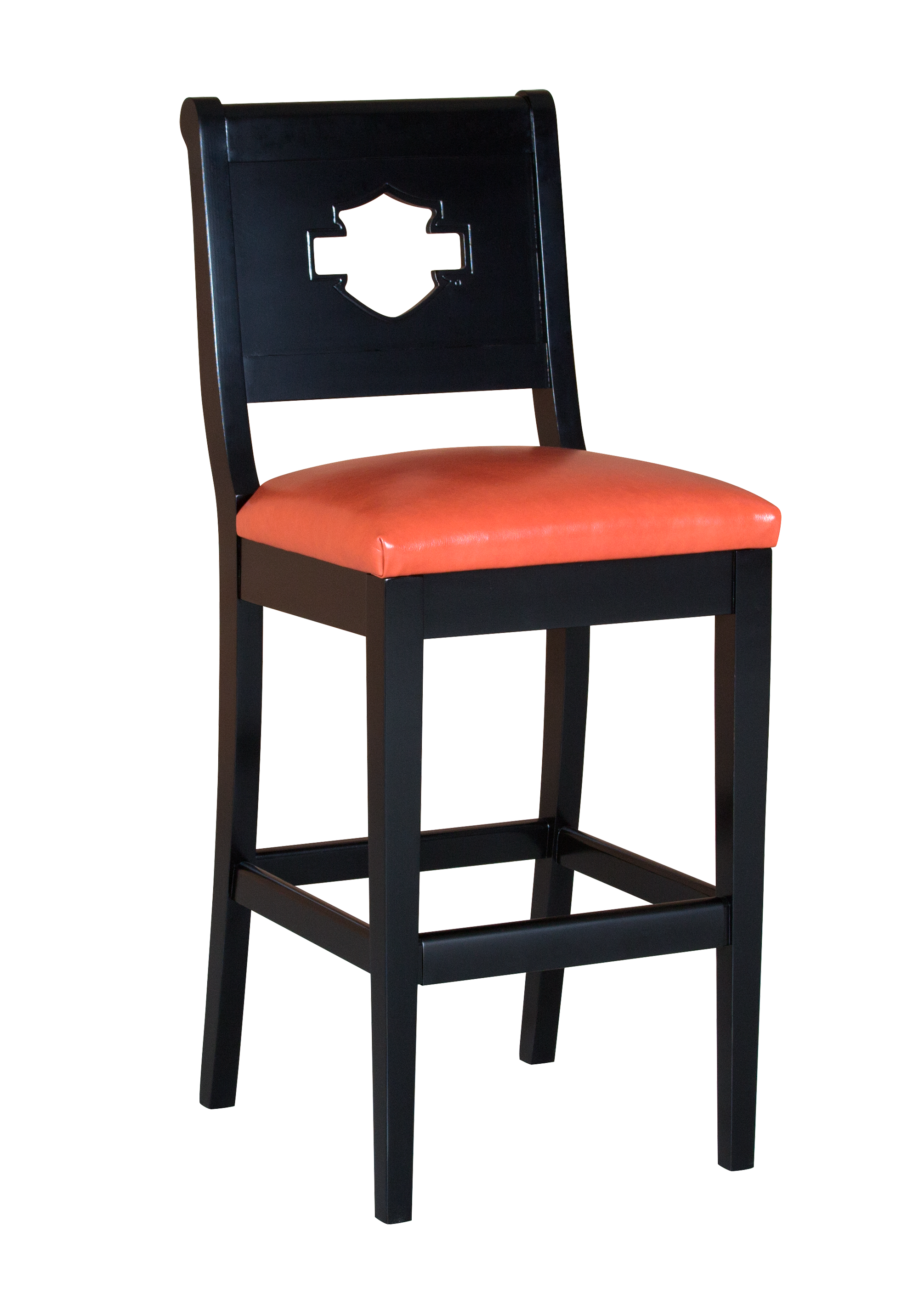 Pleasant Hd 6191Abs Harley Davidson Furniture By Classic Leather Caraccident5 Cool Chair Designs And Ideas Caraccident5Info