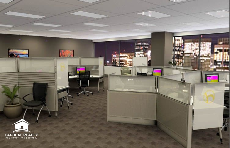 Office Space Rental Agencies Services In Bhubaneswar Commercial Office Space Commercial Space For Rent Office Space