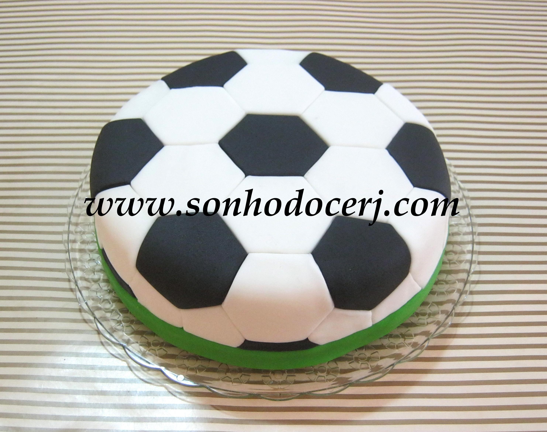 Blog Bolo Boladefutebol 0412 Jpg 2965 2339 Festa De Futebol