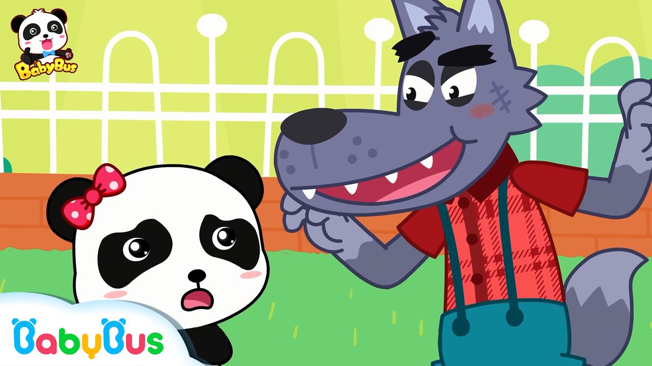 Canciones Infantiles De Babybus Videos Para Ninos Educacion Preescolar Canciones Infantiles Ninos Gif Canciones