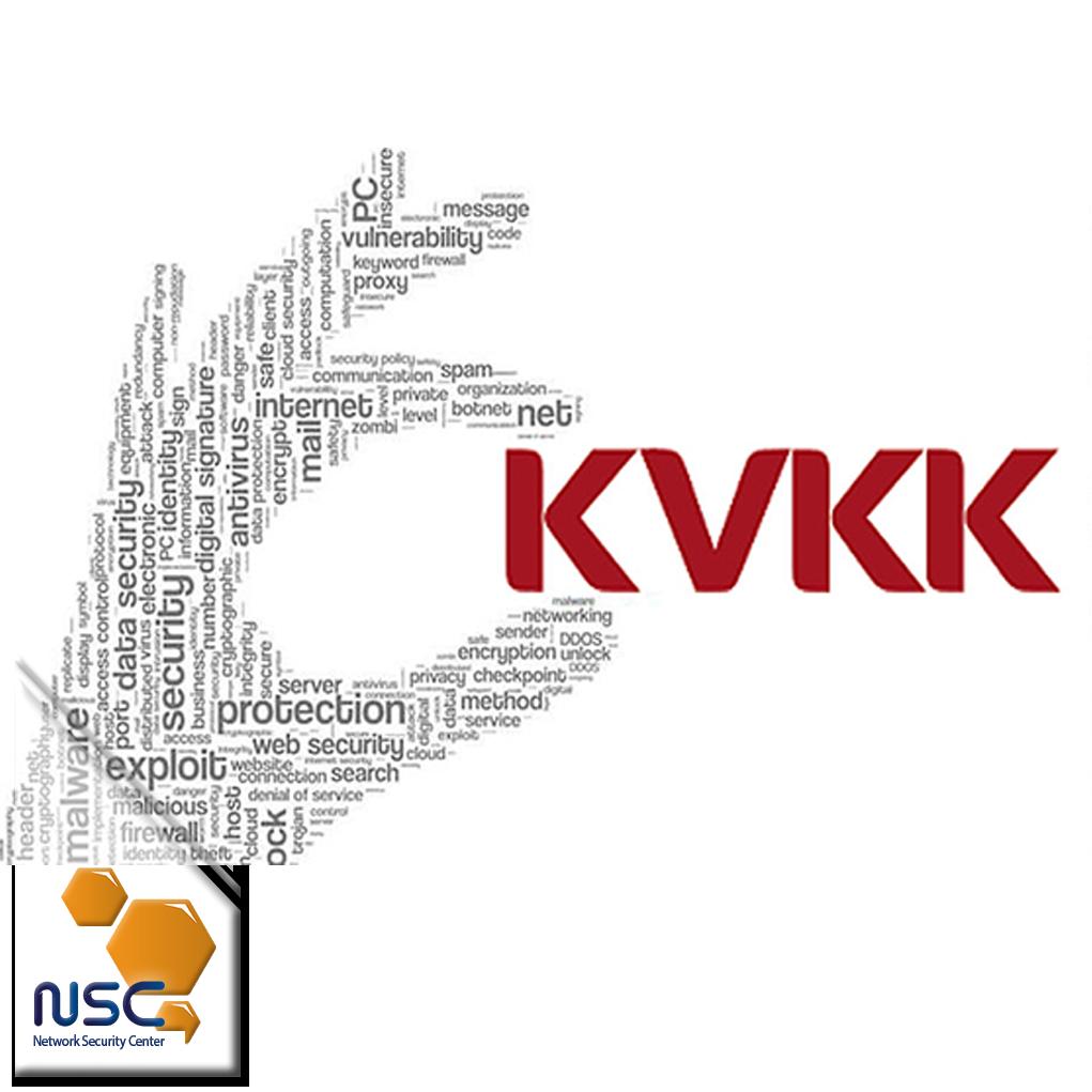 Veri sınıflandırması KVKK'nın olmazsa olmaz yapılması