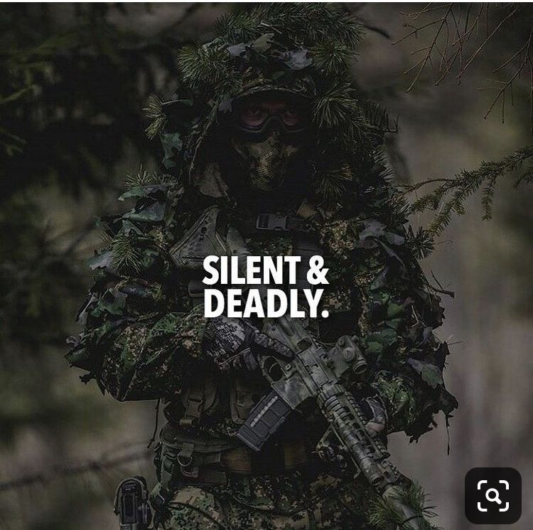 Pin By Macgregor Tactical Llc On Military Quotes Army Quotes